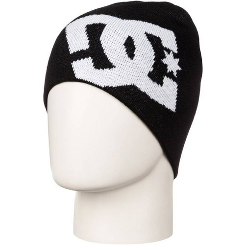 Bonnet BIG STAR - DC SHOES - Modalova