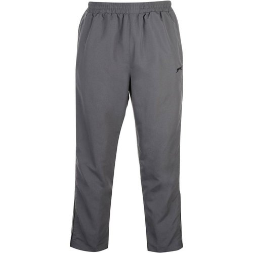 Pantalon de survêtement - Slazenger - Modalova