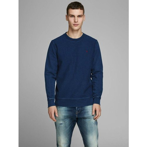 Sweat-shirt Imprimé RDD - jack & jones - Modalova