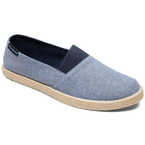 Chaussures slip-on ESPADRILLED - Quiksilver - Modalova