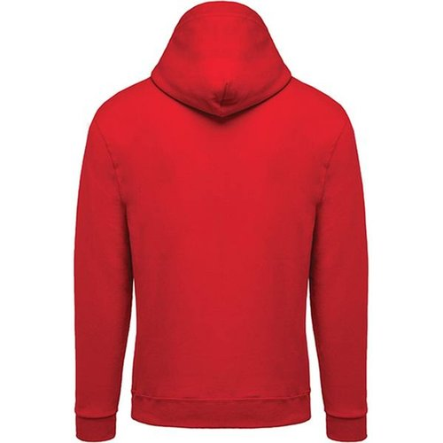 Sweat-shirt capuche - KARIBAN - Modalova
