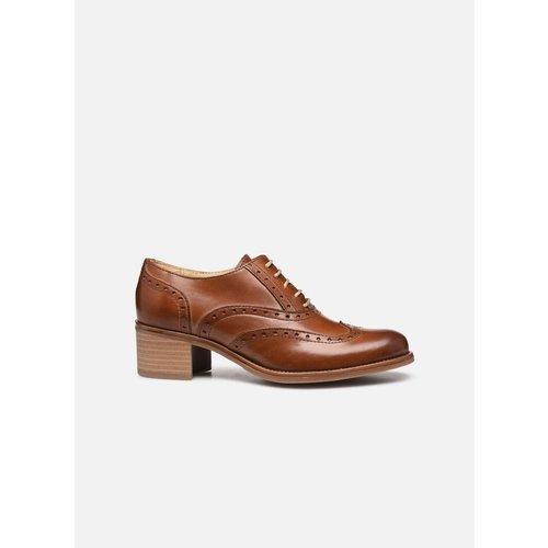 Chaussures à lacets NOUBOIS - GEORGIA ROSE - Modalova
