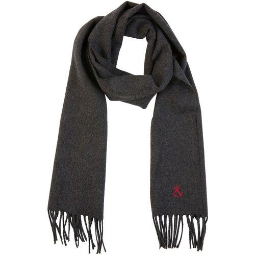 Écharpe en laine - ATELIER F&B - Modalova