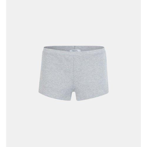 Short Pyjama Carina Coton Biologique - GALERIES LAFAYETTE - Modalova