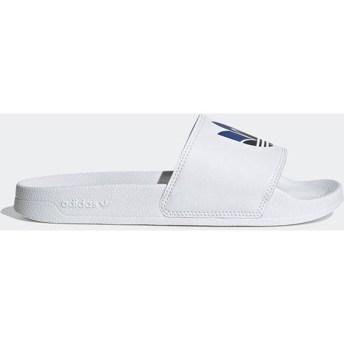 Claquette Adilette Lite - adidas Originals - Modalova