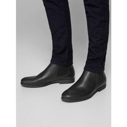 Bottes Indispensables - jack & jones - Modalova