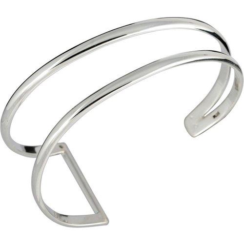 Bracelet en Argent 925 - Canyon - Modalova