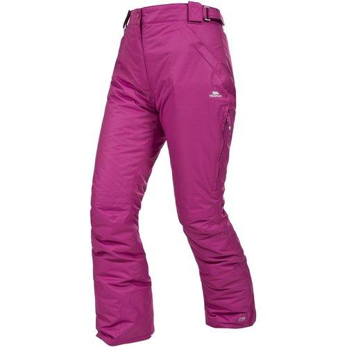 Pantalon de ski LOHAN - Trespass - Modalova