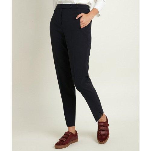 Pantalon slim LARA - Maison 123 - Modalova