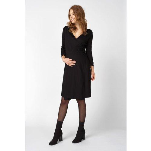 Robe de grossesse Dresses - QUEEN MUM - Modalova