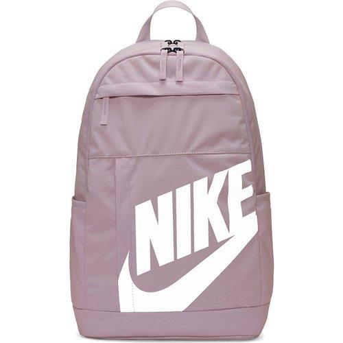 Sac à dos Sportswear Elemental - Nike - Modalova