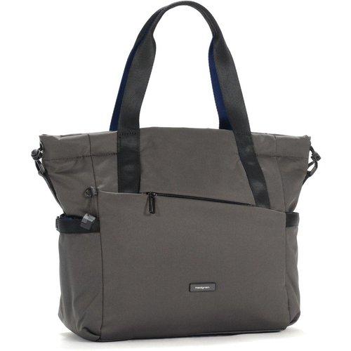 Sac shopper zippé GALACTIC - Hedgren - Modalova