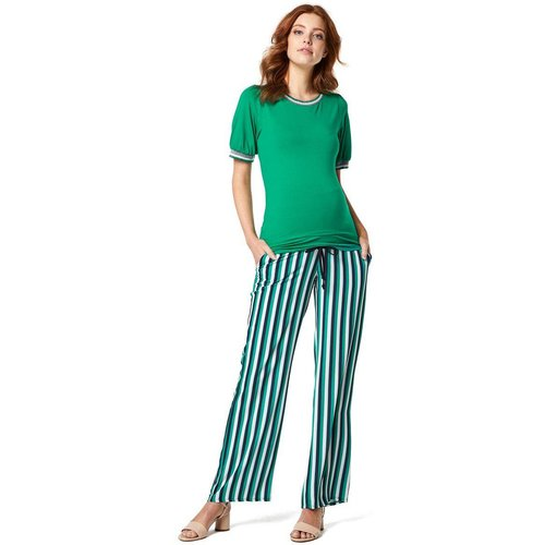 Pantalon casual de grossesse Pants - QUEEN MUM - Modalova