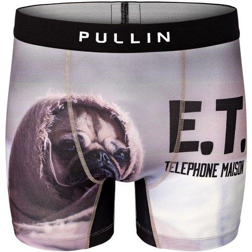 Boxer FASHION 2 TELEPHONEM - PULLIN - Modalova