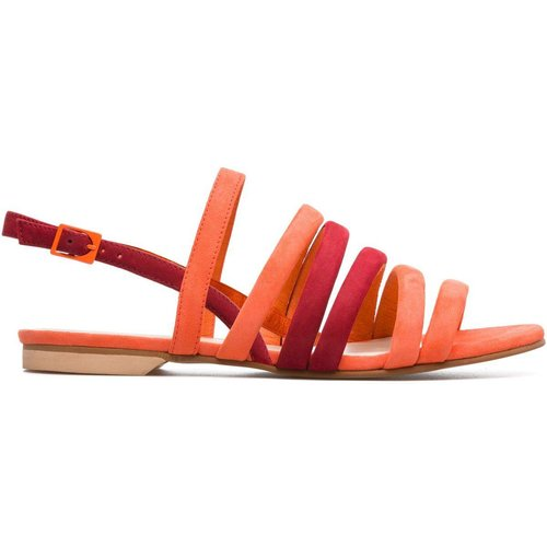 Sandales cuir TWS - Camper - Modalova