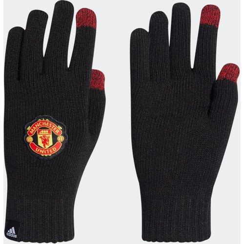 Gants Manchester United - adidas performance - Modalova