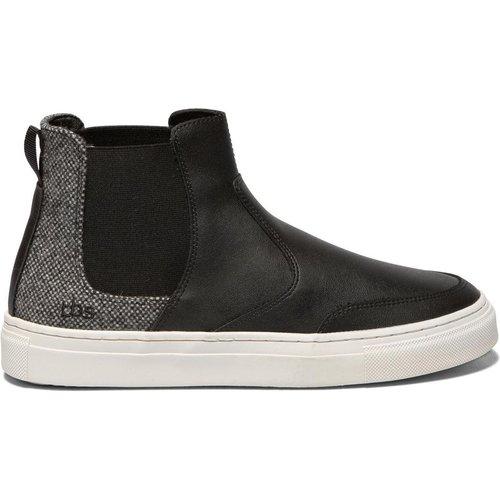 Sneakers RSOURSE6 - TBS - Modalova