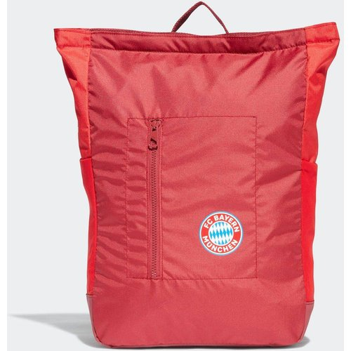 Sac à dos FC Bayern - adidas performance - Modalova