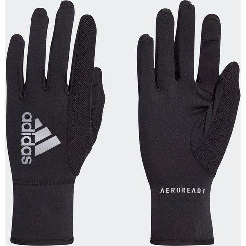 Gants de running AEROREADY Warm - adidas performance - Modalova