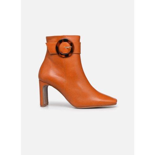 Boots CLASSIC MIX BOOTS - MADE BY SARENZA - Modalova