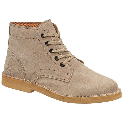 Desert boots - AMBLERS SAFETY - Modalova