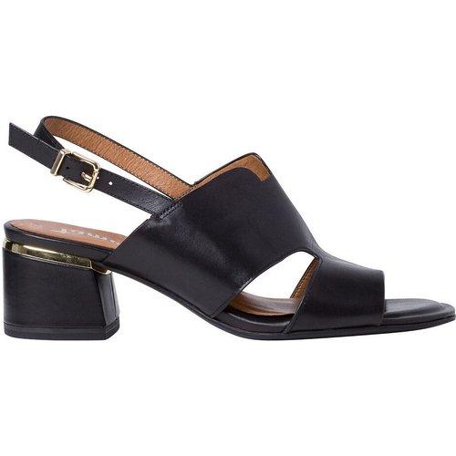 Sandales cuir Desie - tamaris - Modalova