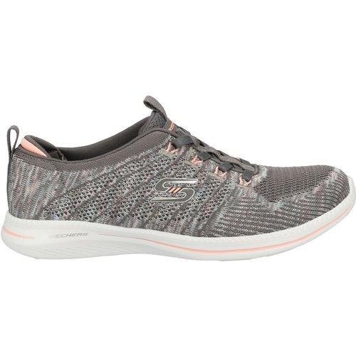 Sneaker Textile - Skechers - Modalova