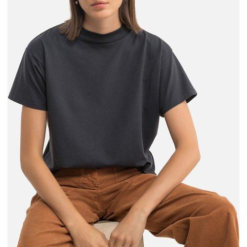 Tee shirt col rond à manches courtes SABA - SESSUN - Modalova