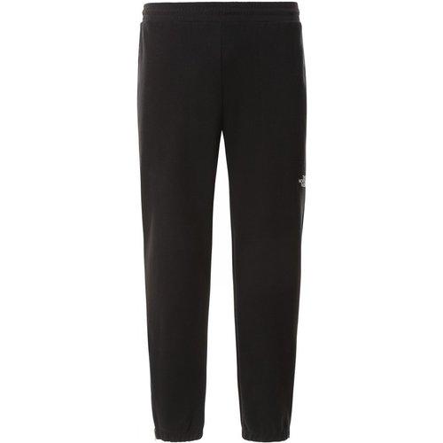 Pantalon TECH PANT - The North Face - Modalova