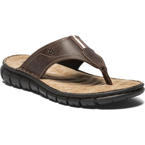 Sandales / tongs / nus-pieds SCORESS - TBS - Modalova