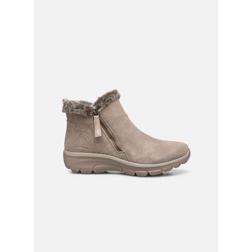 Boots EASY GOING-HIGH ZIP - Skechers - Modalova