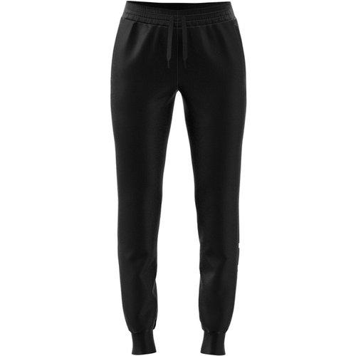 Pantalon de jogging Essentials Linear - adidas performance - Modalova