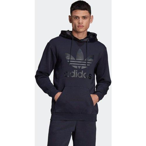 Hoodie Camo Graphic - adidas Originals - Modalova