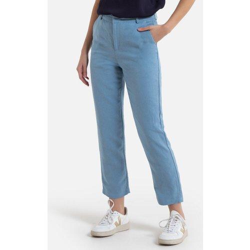 Pantalon droit DOUCE - GARANCE PARIS - Modalova