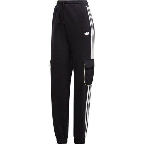 Jogging - adidas Originals - Modalova