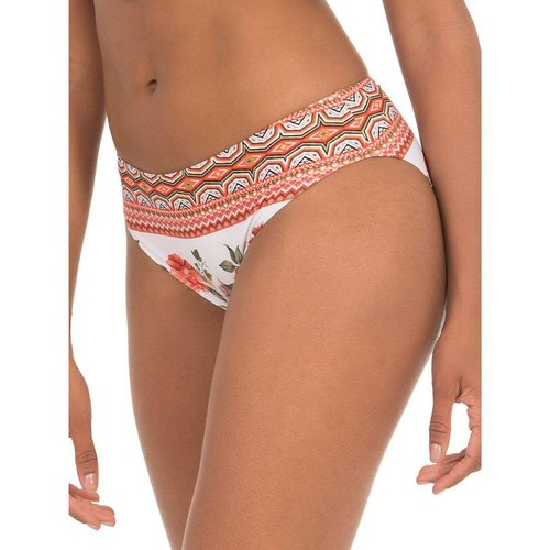 Bas maillot de bain bikini GRECA - SELMARK MARE - Modalova