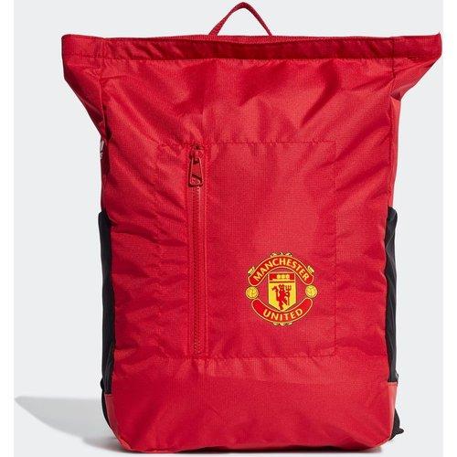 Sac à dos Manchester United - adidas performance - Modalova