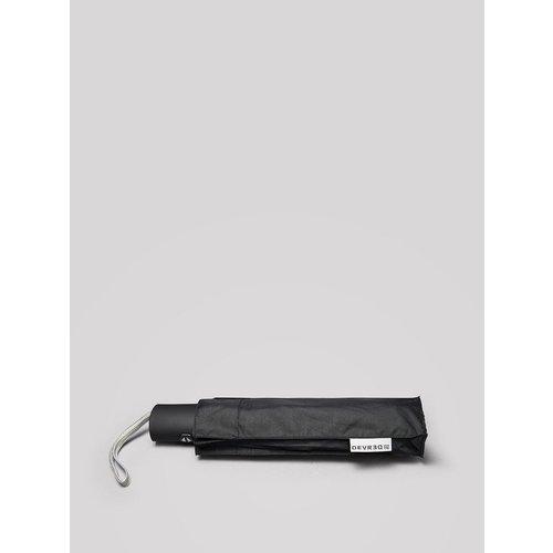 Parapluie automatique - DEVRED - Modalova