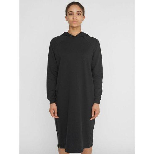 Robe Longue, Sweat-shirt - Noisy May - Modalova