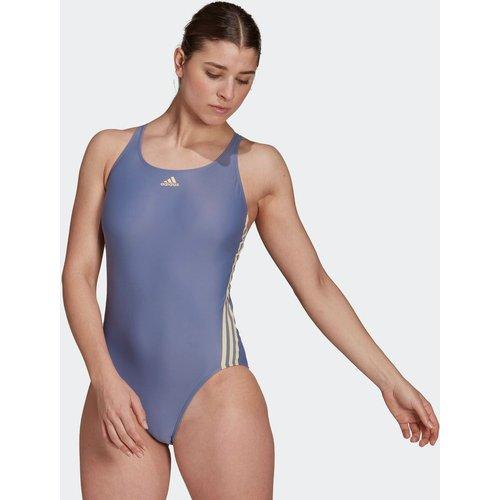 Maillot de bain SH3.RO Classic 3-Stripes - adidas performance - Modalova