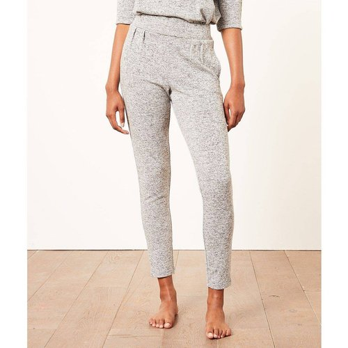 Pantalon de pyjama CAMILA - ETAM - Modalova