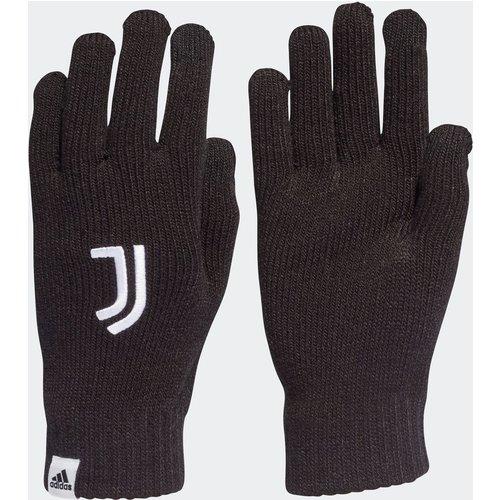Gants Juventus - adidas performance - Modalova