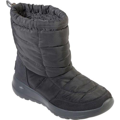 Bottes confortables - Skechers - Modalova