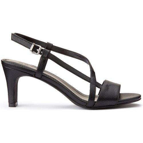 Sandales à talons Iris - Esprit - Modalova