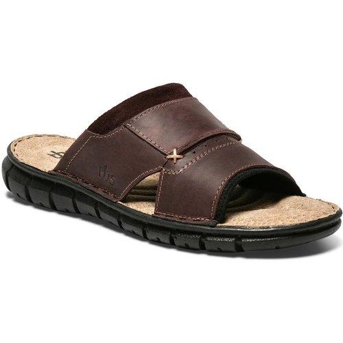 Sandales / tongs / nus-pieds SMEATON - TBS - Modalova