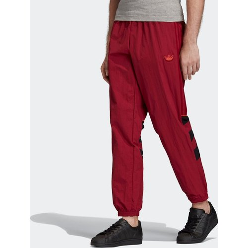 Pantalon Balanta96 - adidas Originals - Modalova