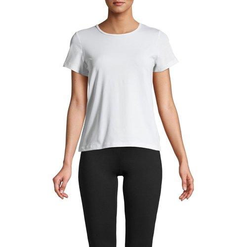 T-shirt Iconic ESSENTIALS - CASALL - Modalova