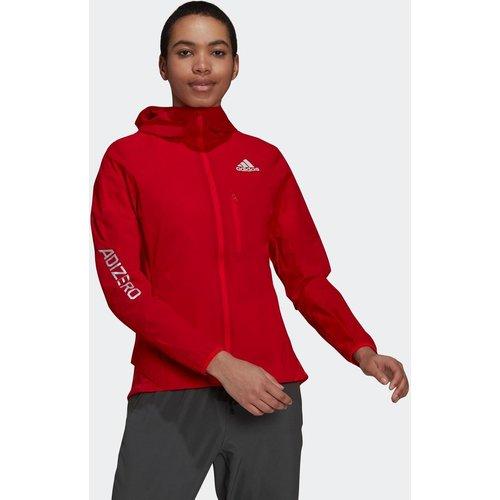 Veste Adizero Marathon - adidas performance - Modalova
