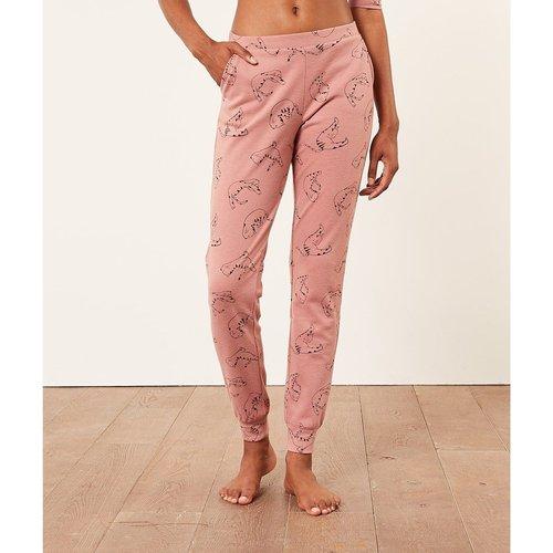 Pantalon de pyjama YAVIE - ETAM - Modalova