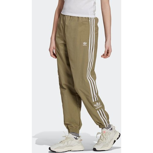 Pantalon de survêtement Adicolor Classics Lock-Up - adidas Originals - Modalova